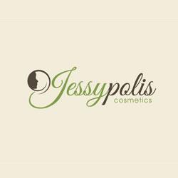 jesypolis