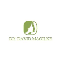 magilke