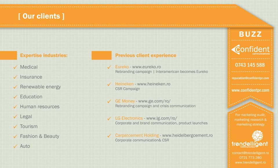 prezentare_confident-4