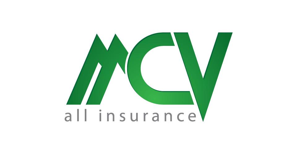 logo mcv