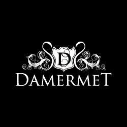 logo-damermet
